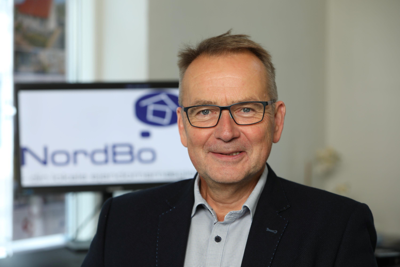 Carsten Nordbo